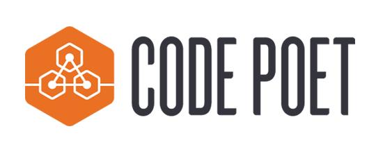 Code Poet