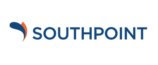 Southpoint Media