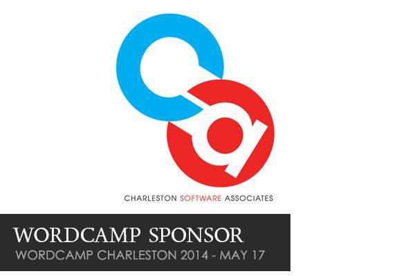 Charleston Software Associates