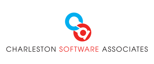 Charleston Software Associates