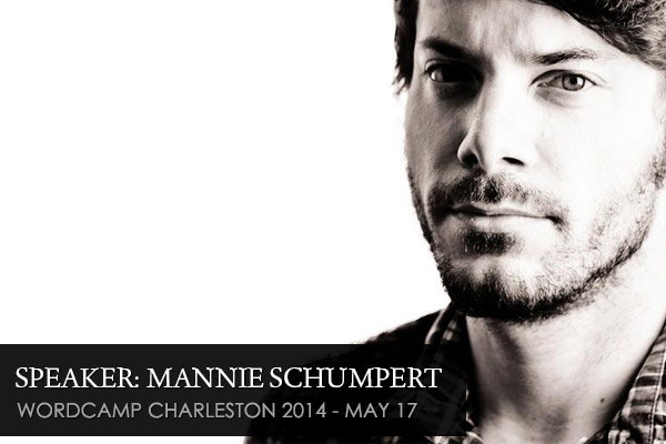 Mannie Schumpert