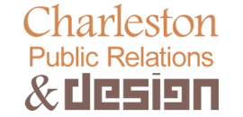 Charleston Public Relations & Design