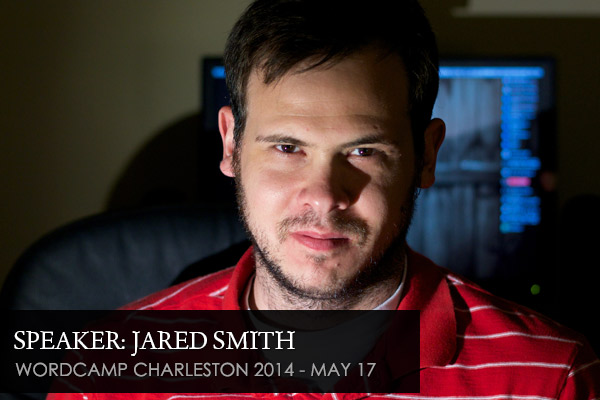 Jared Smith