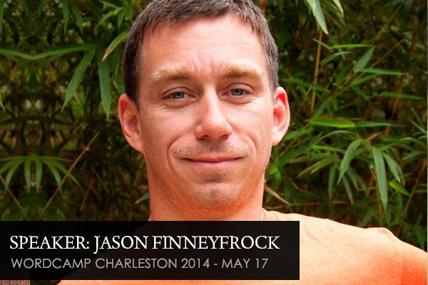Jason Finneyfrock